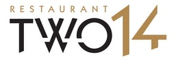 Restaurant Two14