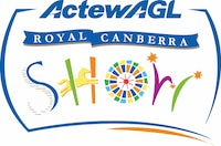 Royal Canberra Show
