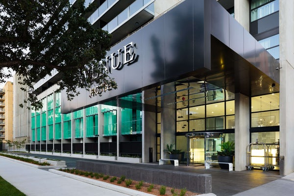 avenue hotel canberra accommodation central location