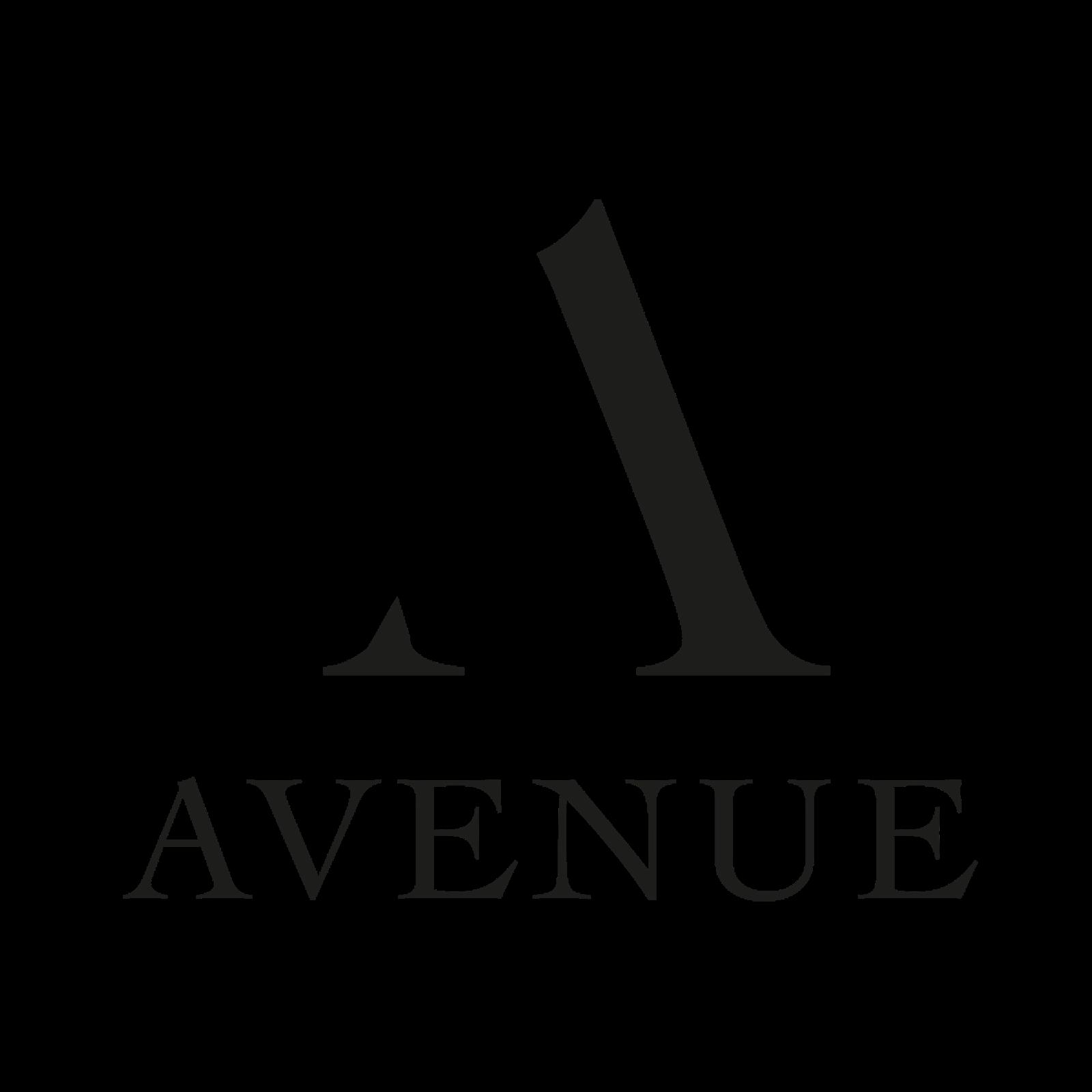 Avenue Logo Shade