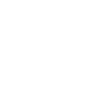 Pavilion on Northbourne logo