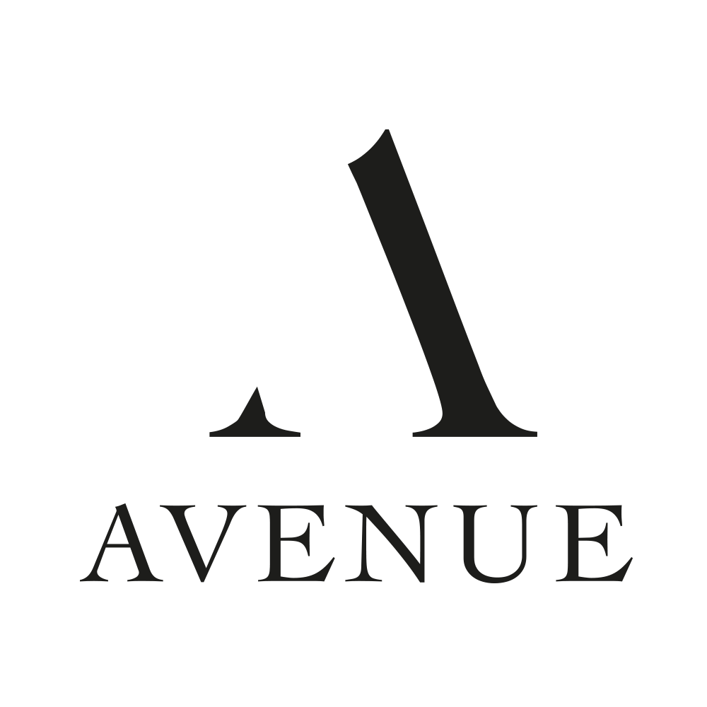 contact us avenue hotel canberra